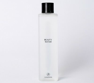 [SON & PARK] Beauty Water  - 340ml (No Case & Expiry date : 2020.09.24)