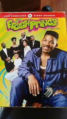 Fresh Prince Of Bel-air Jacket 3xl Convenience Goods Men's Clothing