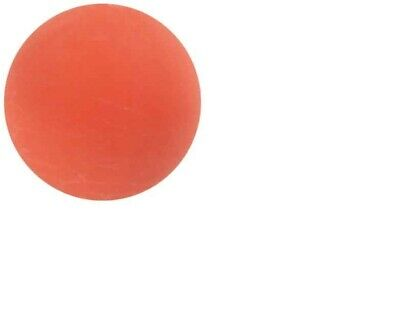 50x cal .68 rubberball reball paintball hartgummi stahl kaliber reusable defense