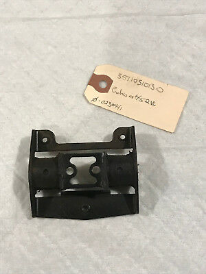Fits CS601 CS701 Echo Chainsaw Oiler Lever #70700503631  NOS NEW