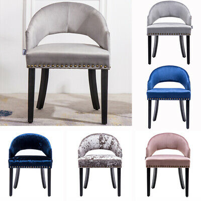 Amazing Dressing Table Chair Velvet Vanity Stool Piano Seat Dining Bralicious Painted Fabric Chair Ideas Braliciousco