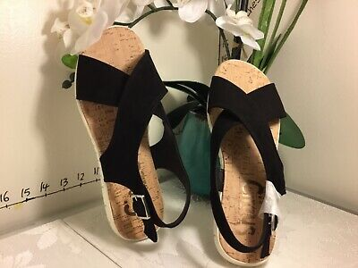 157cd8680 NEW CIRCUS BY Sam Edelman Mina Nude Linen High Heels Size 8 1 2 ...
