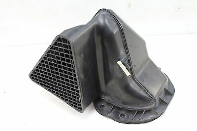 2007 2008 2009 2010 2011 2012 2013 2014 2015 Audi Q7 4L - Air Intake Duct