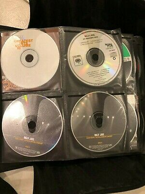 5 CDs for $10 You Pick. Music CD Beatles, Stones, Classic Rock, Pop, Alternative