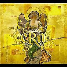 The Very Best of Era - Edition luxe digipack SACD sou... | CD | Zustand sehr gut