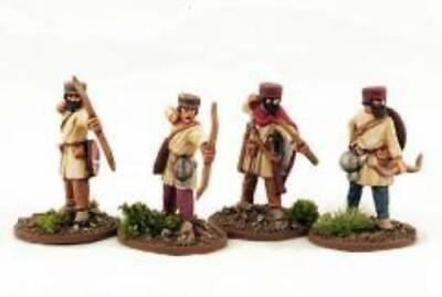 Gripping Beast Late Romans Late Roman Archers Pack MINT