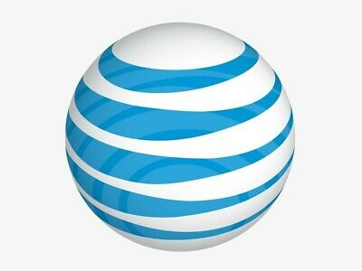 At&t port Numbers | Any Area Code | Fast Delivery | 26 Days Validity No limits
