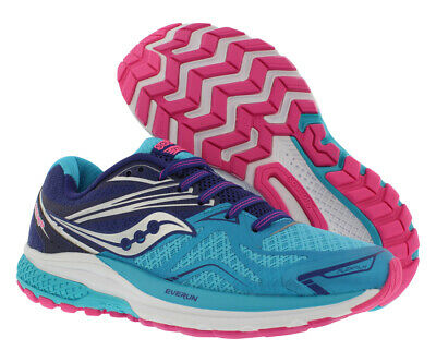 SAUCONY WOMEN'S SIZE 7.5 Narrow 1660 1 Whitegrayblue New In Box Sneakers