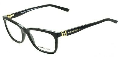 0ef31077d2ff MICHAEL KORS MK 4026 3005 Sadie V 53mm Eyewear FRAMES RX Optical Eyeglasses  -New