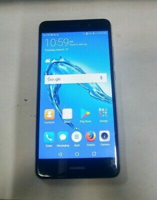 HUAWEI ASCEND XT2 H1711 (Cricket) - Clean ESN - 16GB Android