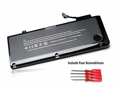 """A1322 Battery For Apple Macbook Pro 13"""" A1322 1278 Mid 2009/2010/2011/2012"""