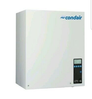 Condair CP3 Electrode Humidifiers