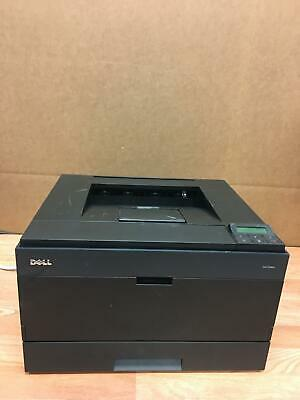 DELL DELL 2330D LASER PRINTER XPS DRIVER FOR WINDOWS 7
