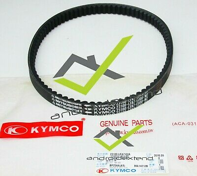 Kymco Downtown 125 / Xct-125 Cvt Belt
