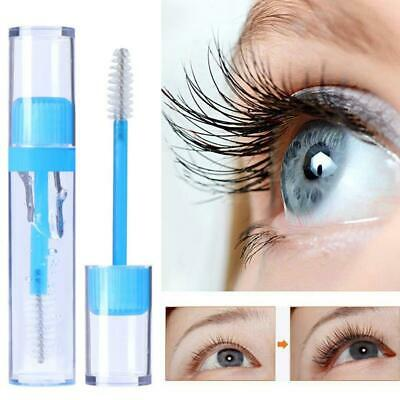 9b3e279d56a Eyelash Liquid Growth Enhancer Treatments Lash Eye Serum Rapid Lengthening  2019