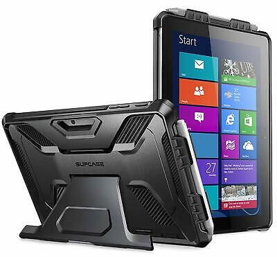Microsoft Surface Go case, SUPCASE [UB PRO] Rugged Kickstand Case for Surface Go
