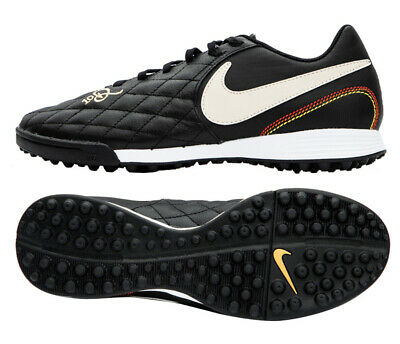 51e2425337b Nike Tiempo Legend 7 Academy 10R TF (AQ2218-027) Soccer Boots Football Shoes