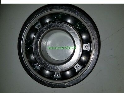 BT Prime Mover Bearing 49910-02
