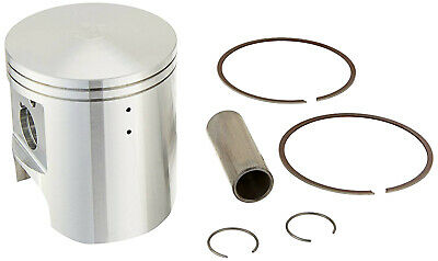 Wiseco Pro-Lite Kit Piston 67mm (562m06700