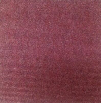Carpet Tiles, Commercial  Heavy Duty Boxes of 20 FROM Only £35 INC FREE DELIVERY