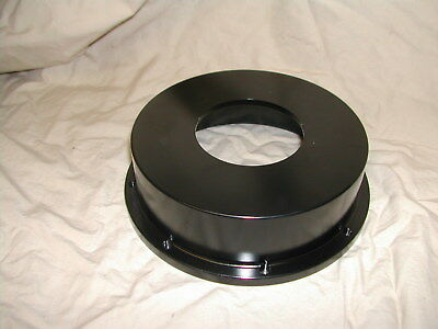 Wilwood Rotor Hat 171-3753 Undrilled