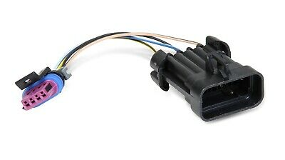 Holley Performance 558-304 HEI Ignition Harness
