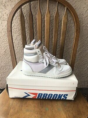 2018 sneakers buying now later VTG 1991 NIKE Air Sabre Flight OG Basketball Shoes Mens 12 ...