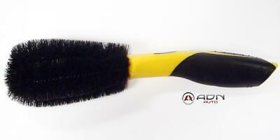 Brosse speciale jantes - Theo