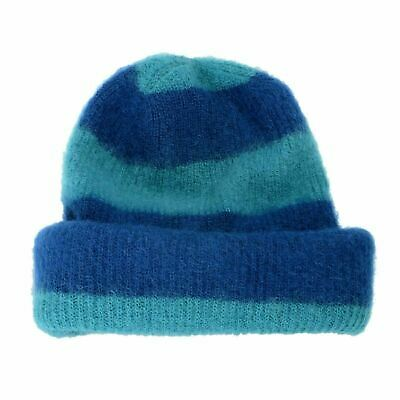 79f21185465 JUST CAVALLI WOOL Multi-Color Striped Knitted Unisex Hat -  55.99 ...