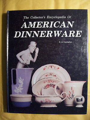 Antique Dinnerware Reference Collector's Book Plates cups & more SALE