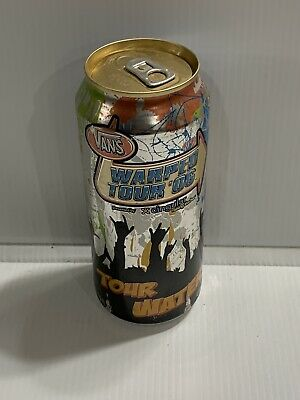 Monster Energy Drink Ultra Paradise 16oz Cans Silver & Gre Top. Total 6 Cans