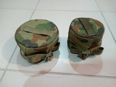 Australian army surplus