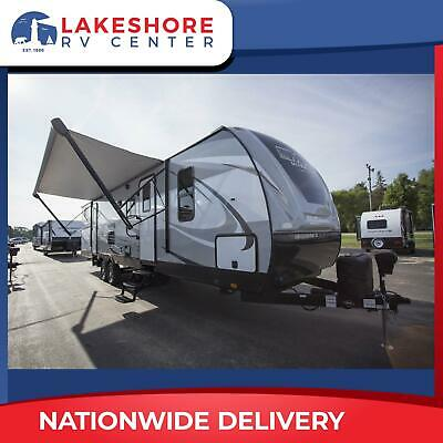 Cruiser Mpg 3100Bh Bunkhouse Travel Trailer Camper Rv At Wholesale Price