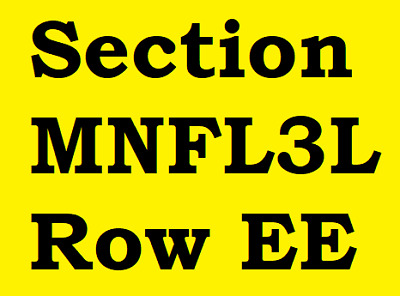 2 Tickets Lord Huron The Chicago Theatre Chicago IL Friday July 26, 2019