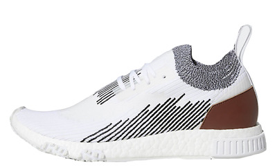 NEW MENS ADIDAS Nmd Racer Sneakers Ac8233 Shoes Size 9