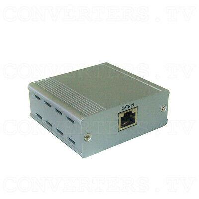 HDMI v1.3 Over One CAT6 Receiver (3 Year Warranty)