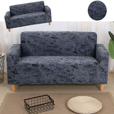 Fabulous Floral All Inclusive Sofa Cover Solid Folding Armless Bralicious Painted Fabric Chair Ideas Braliciousco