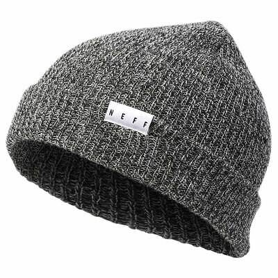 85aa92a8e00 NEW POLO RALPH Lauren Men signature cuffed 100% MERINO WOOL hat ...