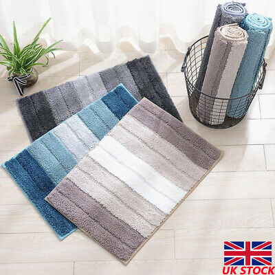 Best Quality Small To Extra Large Rug Traditional Classic Gray Rug Runner & Mat