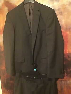 Swansea City Football Club Official Players Suit