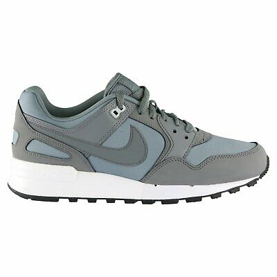 53b3306b9522 NIKE AIR PEGASUS 89 Premium SE men lifestyle casual sneakers NEW ...