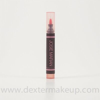 Josie Maran Magic Marker Lip & Cheek Stain 'Tango' FULL SIZE!