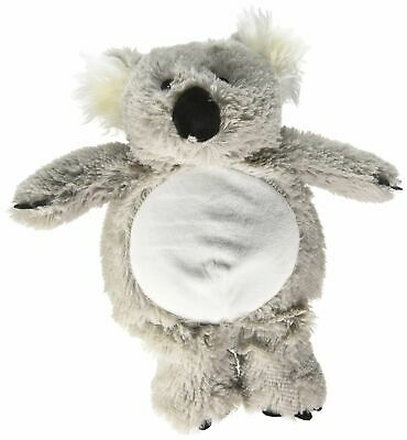 Intelex Koala Plush Warmies Scented with Lavender