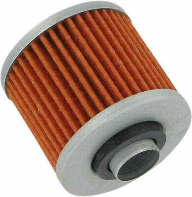 Oil and Air Filter Kit for YAMAHA XVS1100 A Drag Star Classic 5K3 99-05