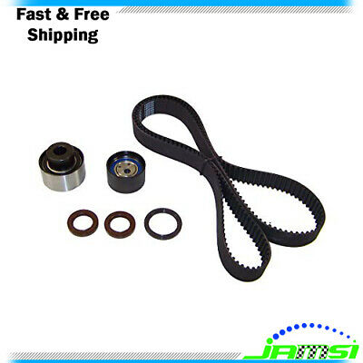 Timing Belt Kit for 1992-1995 Isuzu Trooper 3.2L DOHC V6 24V 3165cc