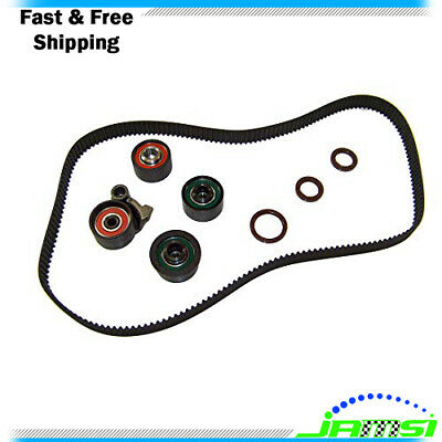 Timing Belt Kit for 1995-2002 Mazda Millenia 2.3L DOHC V6 24V 2254cc