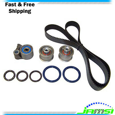 Timing Belt Kit for 1990-1995 Mazda 929 3.0L DOHC V6 24V 180cid