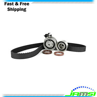 Timing Belt Kit for 2006-2007 Hyundai Elantra Tucson 2.0L DOHC L4 16V 1975cc