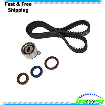 Timing Belt Kit for 1994-2001 Acura Integra 1.8L DOHC L4 16V 1797cc B18C1 B18C5