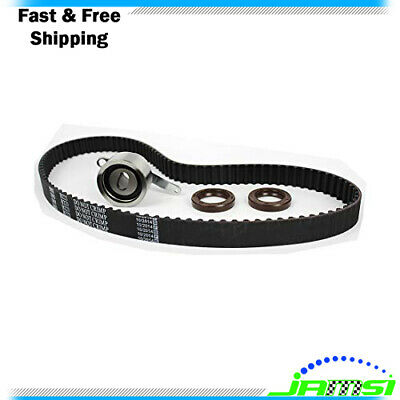 Timing Belt Kit for 1992-1995 Honda Civic 1.5L SOHC L4 16V 1493cc D15Z1